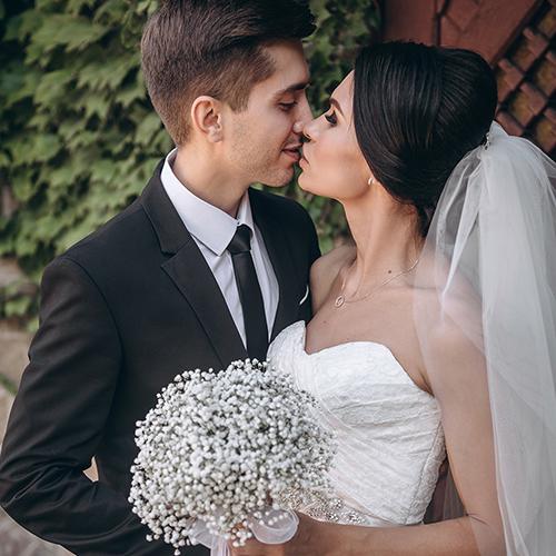 devushka-zhanna-hudyakova-jeanne-4605